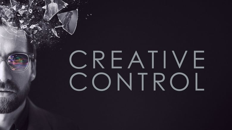 Watch Creative Control free
