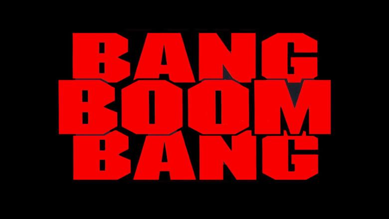 Bang+Boom+Bang+-+Ein+todsicheres+Ding