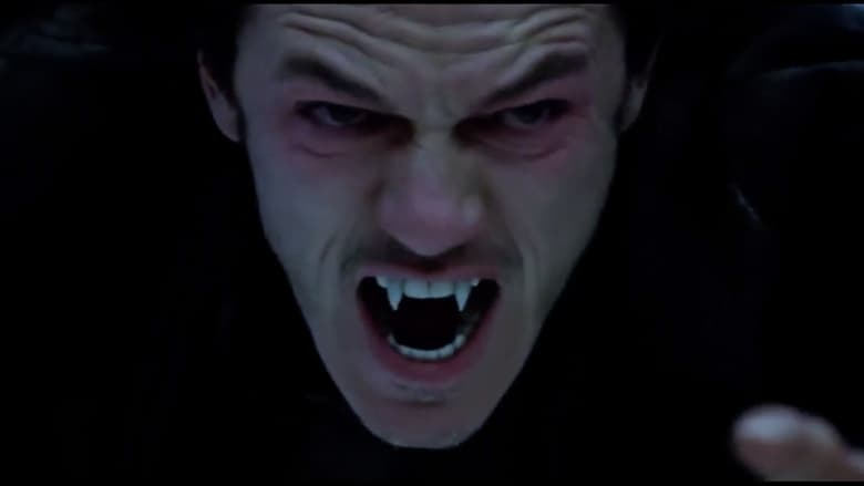 Die besten Vampirfilme