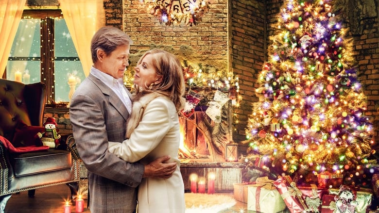 Middleton+Christmas