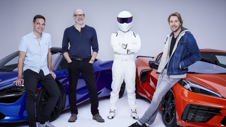 guida tv Motor Trend pomeriggio, oggi su Motor Trend pomeriggio.