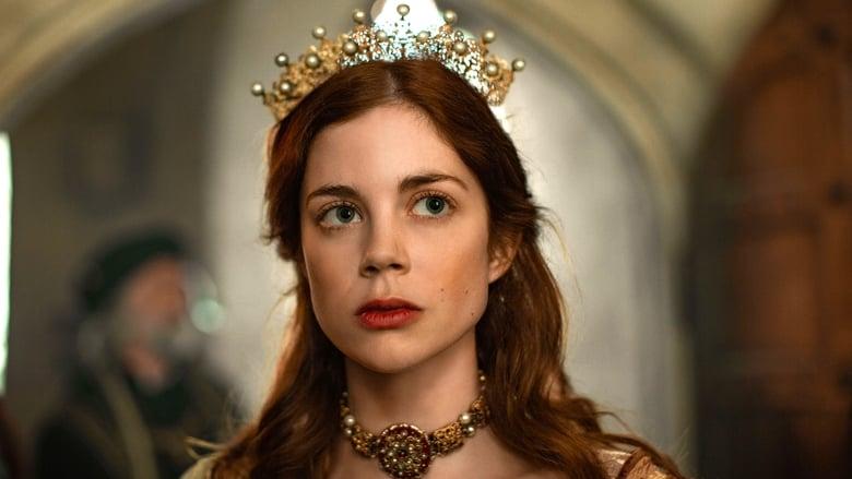 The Spanish Princess Season 1 Episode 2