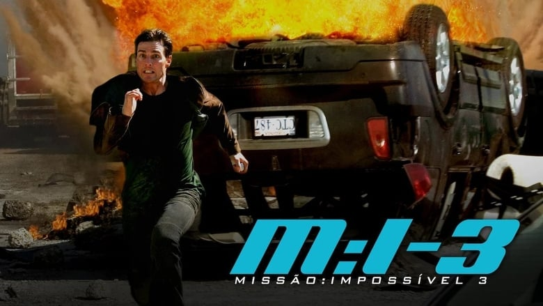 Mission%3A+Impossible+III