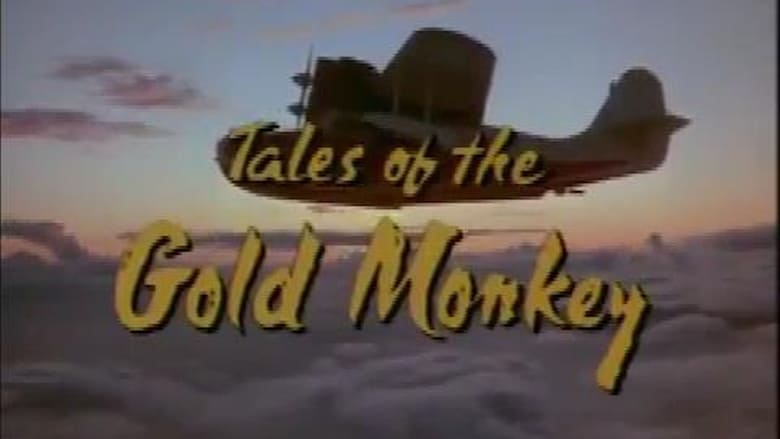 Tales+of+the+Gold+Monkey