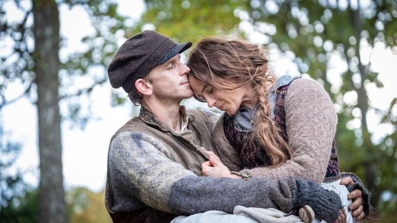 مشاهدة فيلم The Emigrants 2021 مترجم أون لاين بجودة عالية