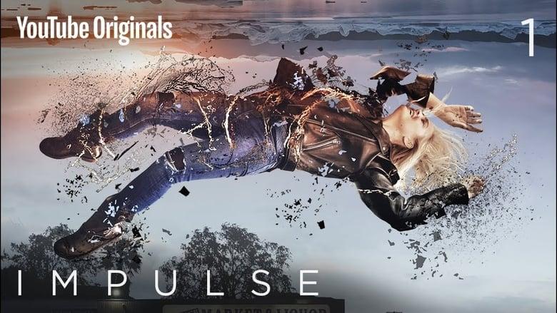 Impulse: 1×1