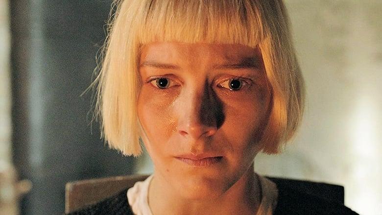 مشاهدة فيلم Purge 2012 مترجم أون لاين بجودة عالية