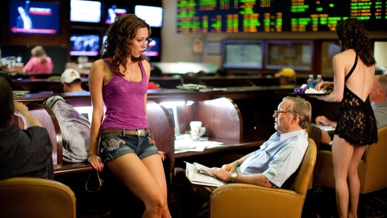 Una+ragazza+a+Las+Vegas