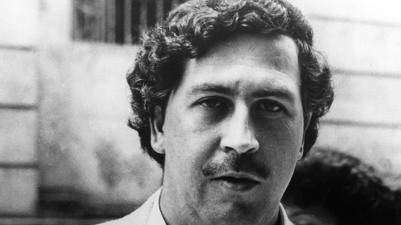 Watch Pablo Escobar: King of Coke Full Movie Online Free