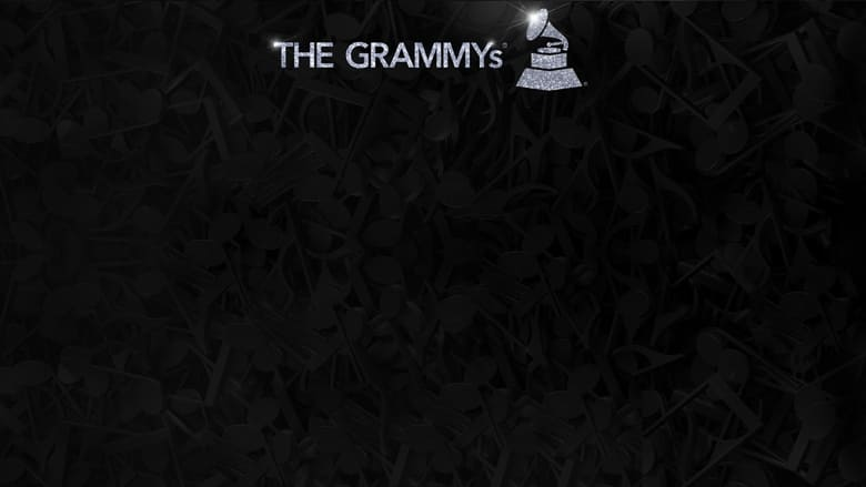 2019 Grammys Live Stream: How to Watch Grammy Awards – …
