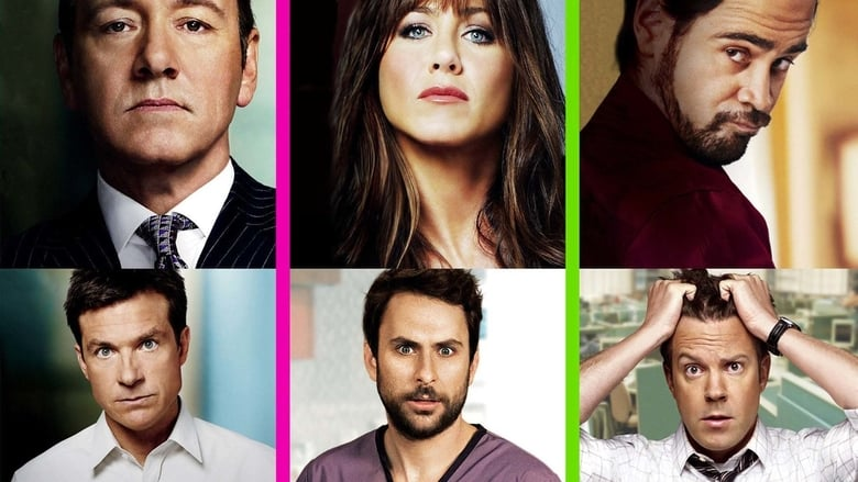 watch horrible bosses 2 online free 123movies