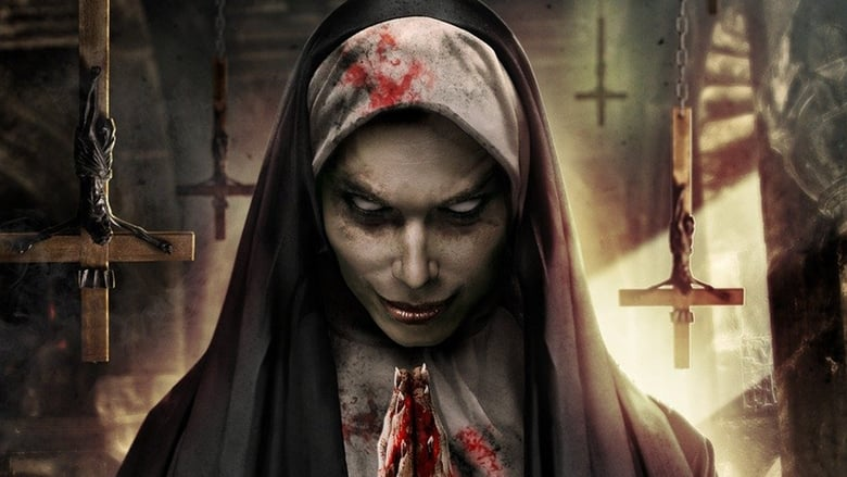 Curse of the Nun – watch horror movie