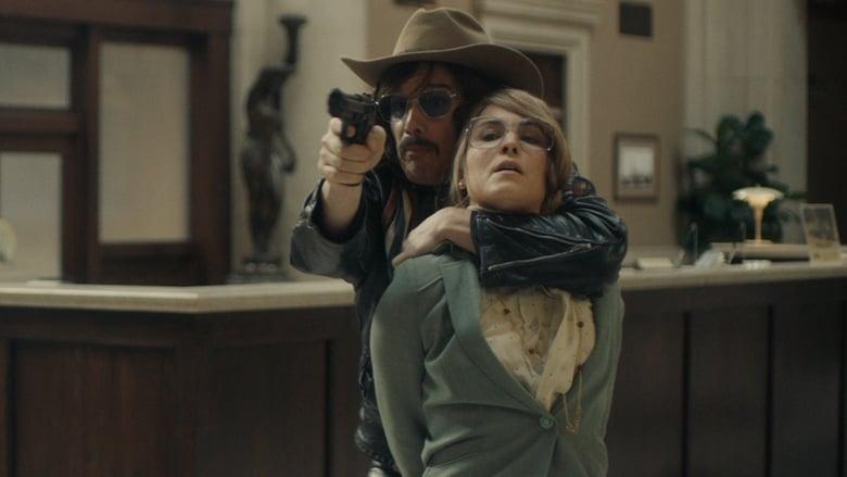 Film Stockholm Jó Minőségű Ingyen