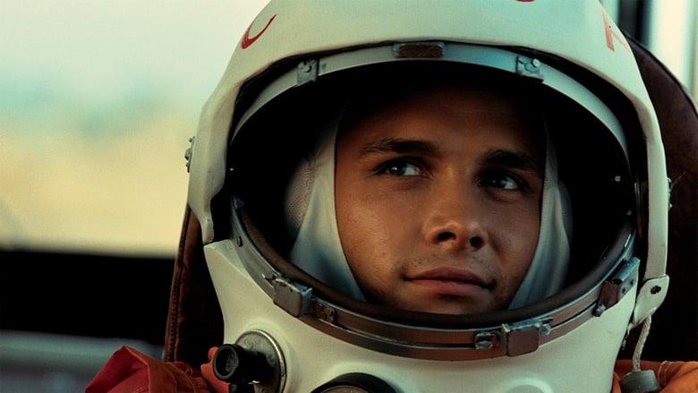 Voir Gagarine : Premier dans l'espace streaming complet et gratuit sur streamizseries - Films streaming