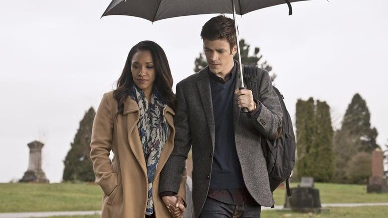 The Flash Sezonul 2 Episodul 21