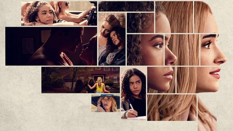 Ginny & Georgia (2021) Series [Hindi-Eng] 1080p 720p Torrent Download