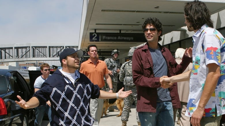 When does the season 8 of entourage start - answers.com