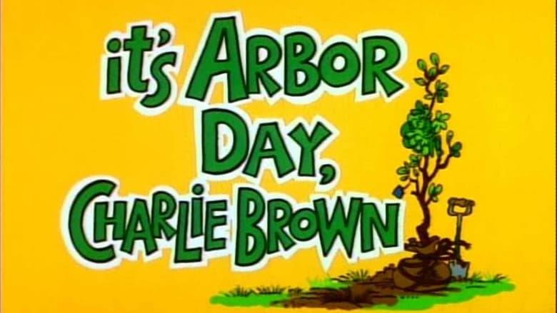 %C3%88+il+giorno+dell%27albero%2C+Charlie+Brown