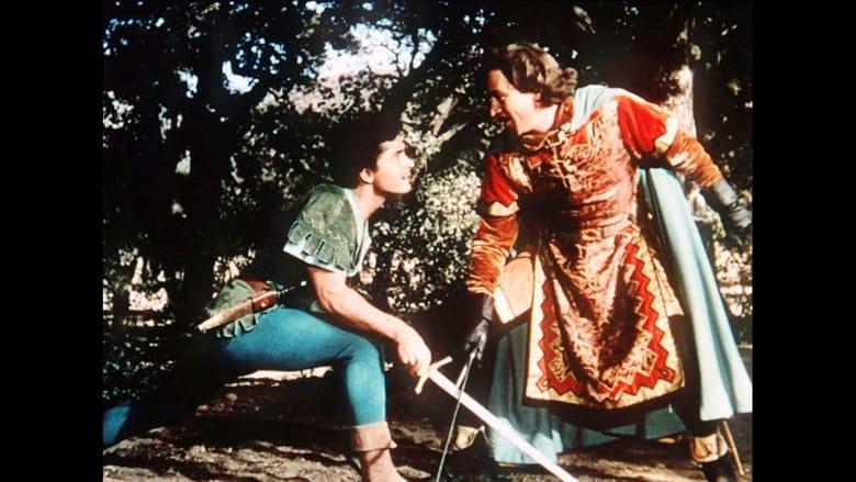 Watch Rogues Of Sherwood Forest Putlocker Movies