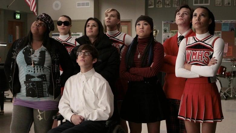 Glee - BuzzFeed