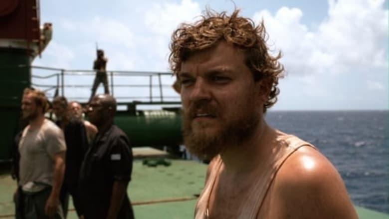 Kapringen – A Hijacking – Πειρατεία στον ωκεανό