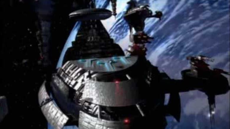 Watch Star Command free