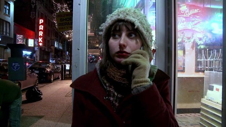 مشاهدة فيلم Remedy 2015 مترجم أون لاين بجودة عالية
