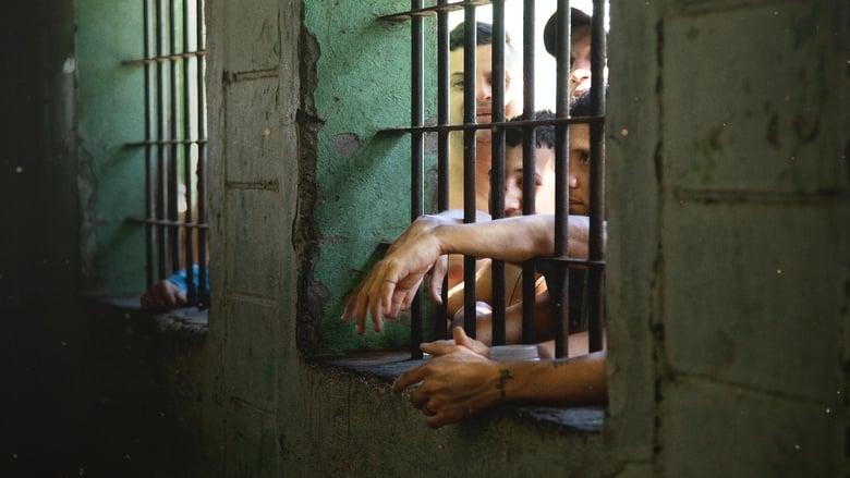 Dentro de las cárceles más duras del mundo