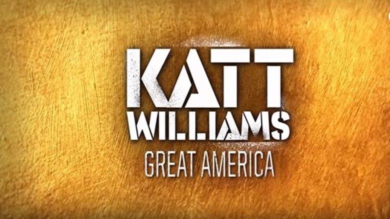 Katt+Williams%3A+Great+America