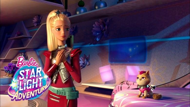 Barbie+-+Avventura+stellare