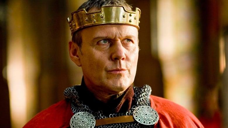 Merlin Season 1 Episode 4