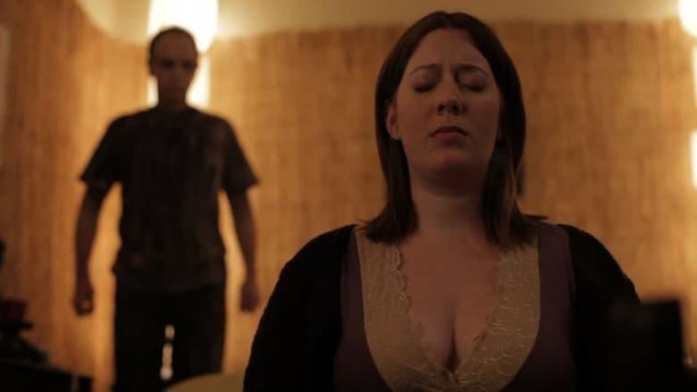 Watch Absentia Full Movie Online Free HD