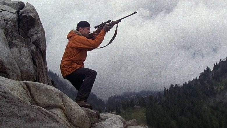 кадр из фильма Охотник на оленей