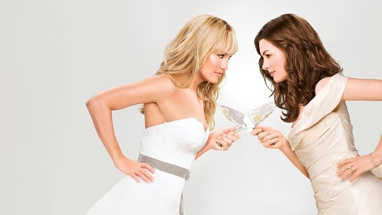 Bride+Wars+-+La+mia+miglior+nemica