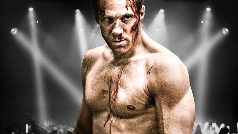 مشاهدة فيلم Forced To Fight 2011 مترجم أون لاين بجودة عالية