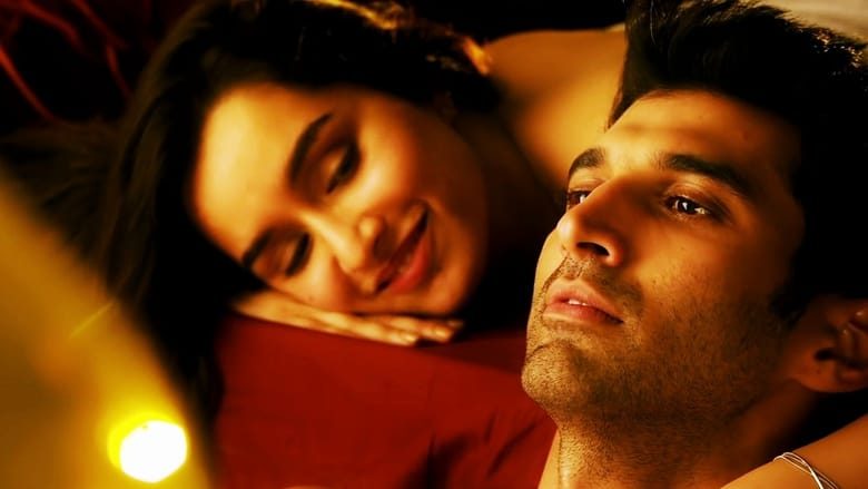 Ok Jaanu Full Movie Watch Online Free