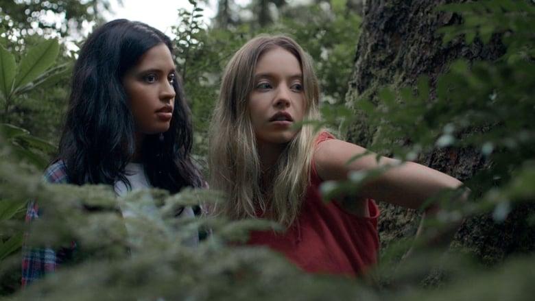مشاهدة فيلم Clementine 2019 مترجم أون لاين بجودة عالية