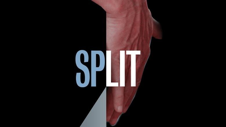 مشاهدة فيلم Split 2016 مترجم أون لاين بجودة عالية