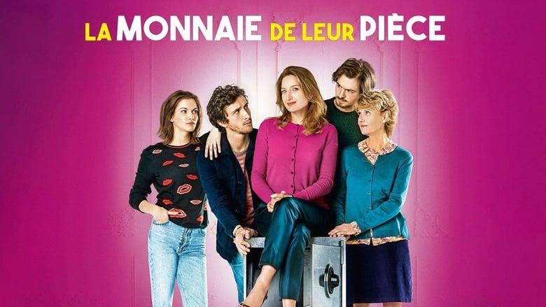 Voir La Monnaie de leur pièce en streaming vf gratuit sur StreamizSeries.com site special Films streaming