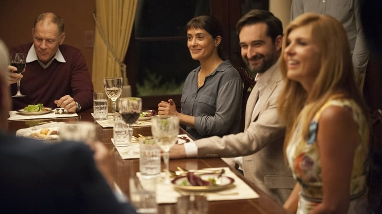 Movie Image Beatriz at Dinner