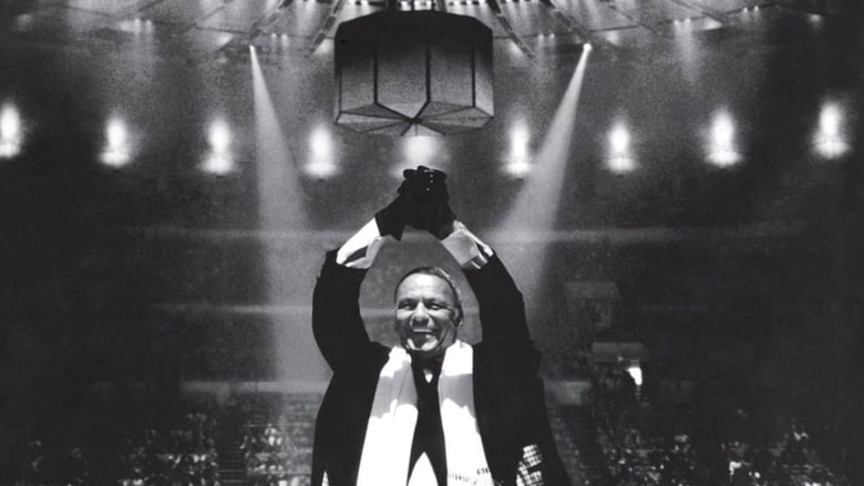 Watch Frank Sinatra: The Main Event free