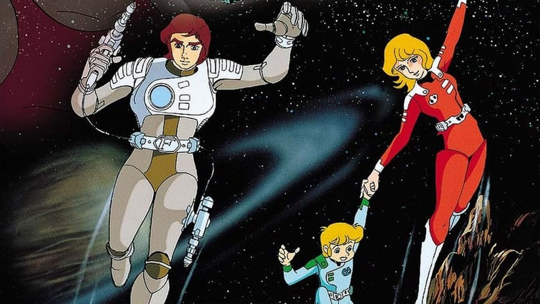 Voir Capitaine Flam : L'ultime course à travers le Système Solaire en streaming complet vf | streamizseries - Film streaming vf