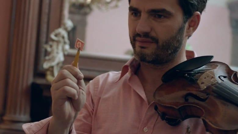 Watch Violin Openload Movies