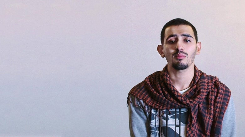 Watch The Pianist of Yarmouk free