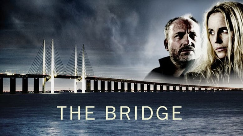 The+Bridge%3A+La+serie+originale