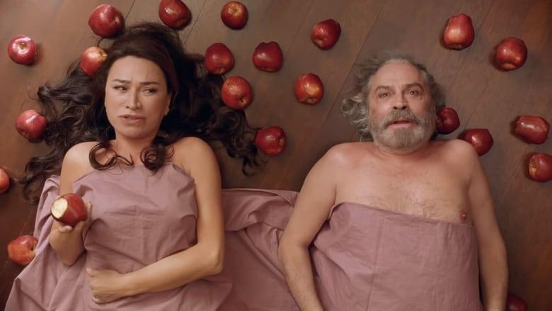 ภรรยา 9 ชีวิต Leyla Everlasting (2020) - ดูหนังออนไลน์ หนังใหม่ชนโรง  ดูหนังออนไลน์ฟรี ดูหนังฟรี YumMovie.com