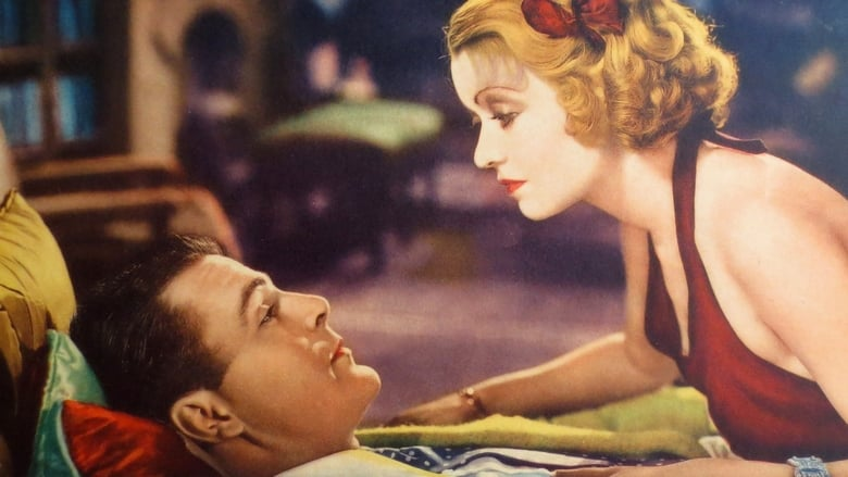 Watch What Price Hollywood? Putlocker Movies