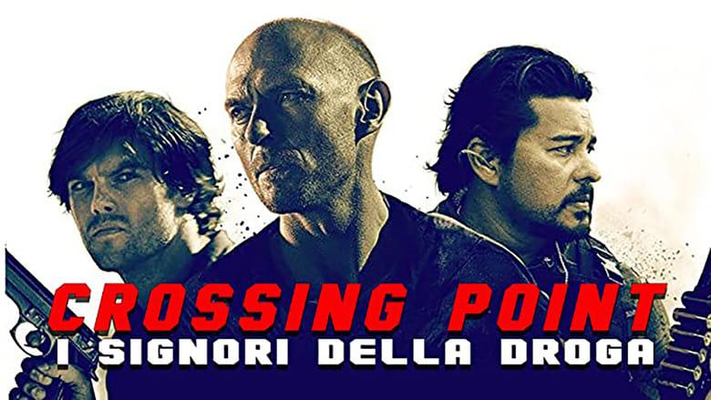 Crossing+Point+-+I+signori+della+droga