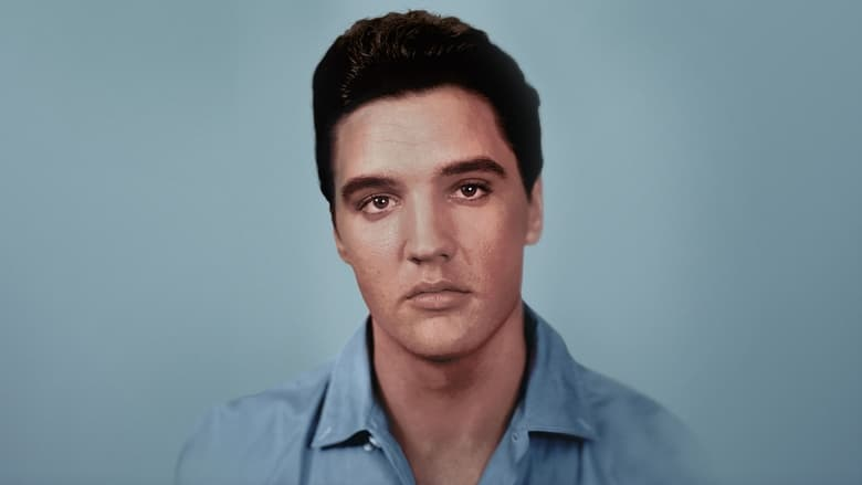 Elvis+Presley%3A+The+Searcher