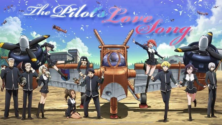 Pilot%27s+Love+Song